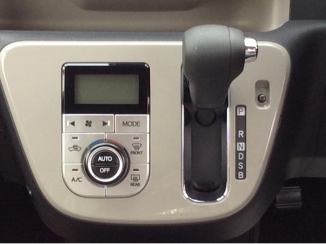 スタイル SAIII キーフリーシステム装備(13枚目)