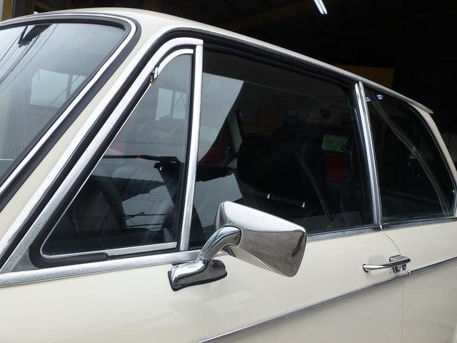 BMW BMW AT レストア済 レザー座面張替済