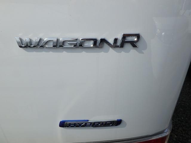 御購入頂いた際に、お客様が御納得して頂けるような厳選された特選車のみを展示致しております。
