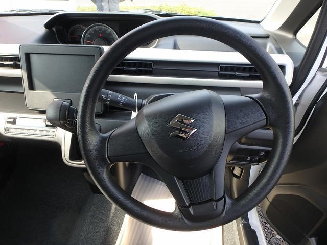 お気軽にお立ち寄り下さい! 安価な車から ご満足頂ける車を取り揃えてお待ちして居ります。