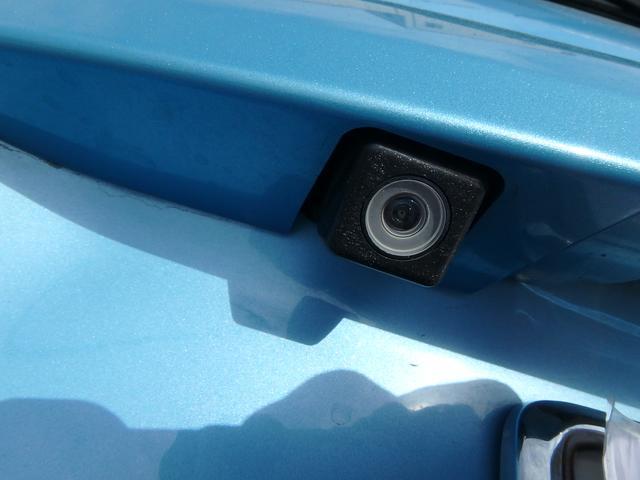 当社では、掲載車以外でも全国ネットオークションから貴方のお探しのお車を見つけることができます。