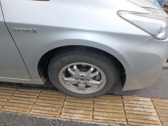 全車安心・納得の保証付き!
