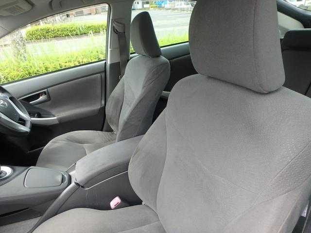 又、購入後も安心ドライブ・・・2級整備士が待機しています。