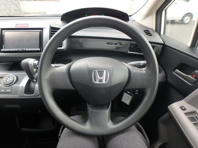 安価な車から ご満足頂ける車を取り揃えてお待ちして居ります。