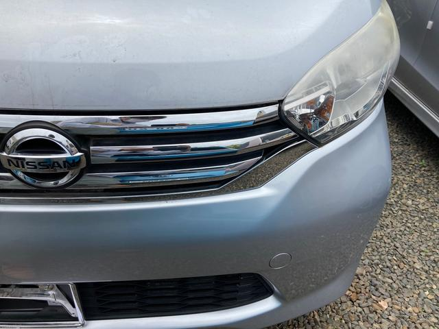 X メモリーナビ テレビ アラウンドビューモニター Bluetooth接続 USB接続 衝突被害軽減ブレーキ パワースライドドア 横滑り防止装置 スマートキー タッチパネルオートエアコン 電格ミラー(4枚目)