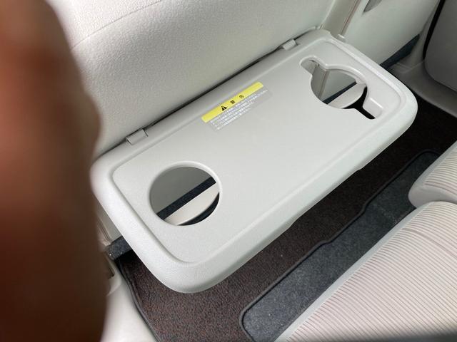 X メモリーナビ テレビ アラウンドビューモニター Bluetooth接続 USB接続 衝突被害軽減ブレーキ パワースライドドア 横滑り防止装置 スマートキー タッチパネルオートエアコン 電格ミラー(20枚目)