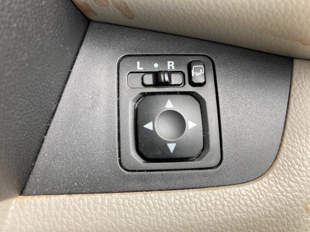 X メモリーナビ テレビ アラウンドビューモニター Bluetooth接続 USB接続 衝突被害軽減ブレーキ パワースライドドア 横滑り防止装置 スマートキー タッチパネルオートエアコン 電格ミラー(28枚目)