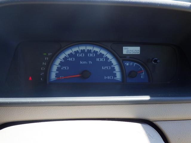 別途有料とりますが、お車の年式・走行距離によっては1年から3年までの長期保証もご利用頂けます。