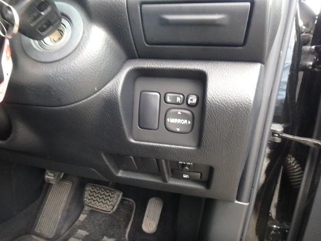 トヨタ ハリアー 240G プレミアムLパケ 純正HDDナビ 1オーナー