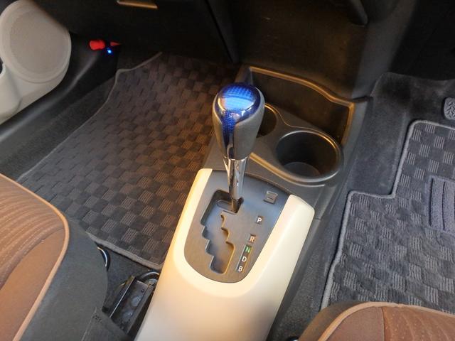 トヨタ アクア G エアロ ワンオーナー HDDナビ フルセグ