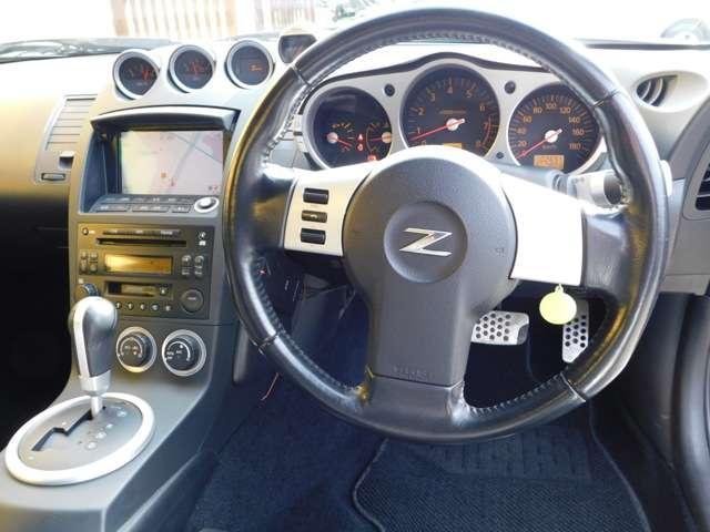 ロードスターバージョンT AME19AW TEIN車高調(7枚目)