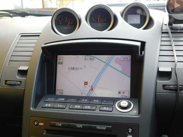 ロードスターバージョンT AME19AW TEIN車高調(8枚目)