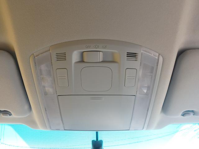 トヨタ ヴェルファイア 2.4Z 純正HDDナビ フルセグ バックカメラ
