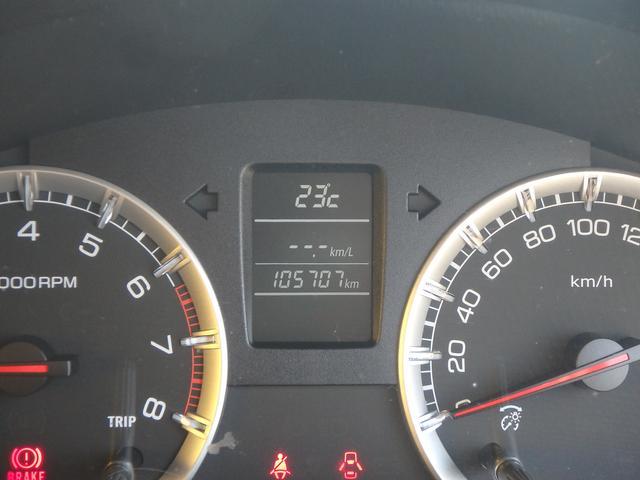 RS SDナビ フルセグ 5速MT Xスピード17AW(11枚目)