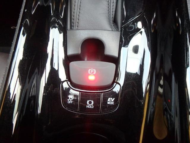 G アルパイン9型SDナビ フルセグ DVD バックカメラ(14枚目)