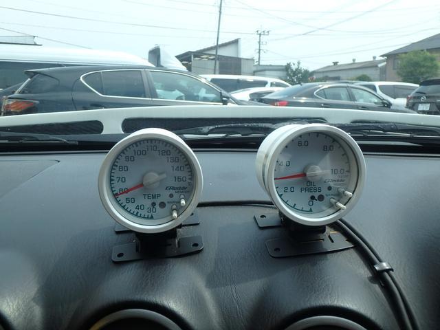 「日産」「シルビア」「クーペ」「熊本県」の中古車20