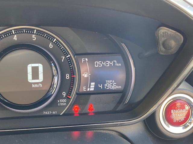 「ホンダ」「S660」「オープンカー」「熊本県」の中古車8
