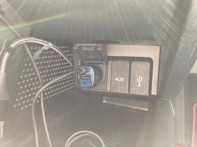 「ホンダ」「S660」「オープンカー」「熊本県」の中古車11