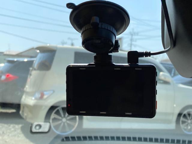 「ホンダ」「S660」「オープンカー」「熊本県」の中古車17