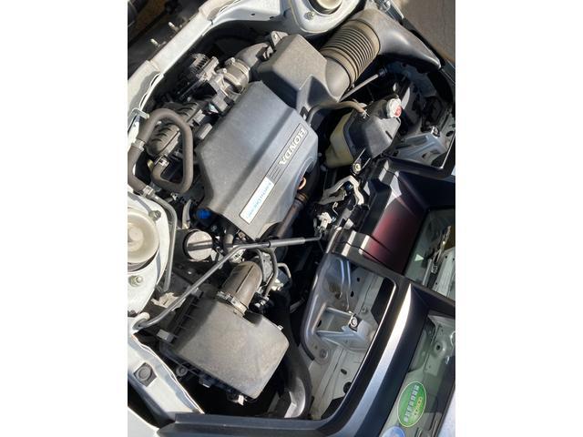「ホンダ」「S660」「オープンカー」「熊本県」の中古車44