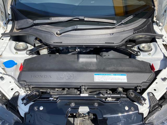 「ホンダ」「S660」「オープンカー」「熊本県」の中古車45