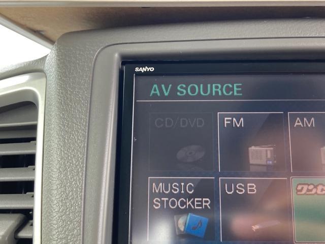 X ETC 両側スライド・片側電動 ナビ TV USB DVD再生 ミュージックサーバー CD スマートキー アイドリングストップ 電動格納ミラー ベンチシート CVT アルミホイール 盗難防止システム(27枚目)