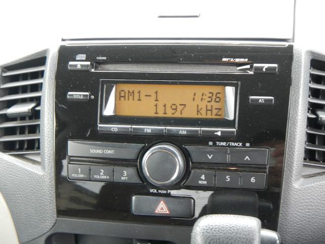E スマートキー プッシュスタート 両側スライドドア CD(12枚目)