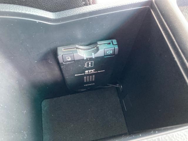 エアリアル 6人乗り ナビ フルセグTV バックカメラ アルミホイール スマートキー パワーシート ETC シートカバー(36枚目)