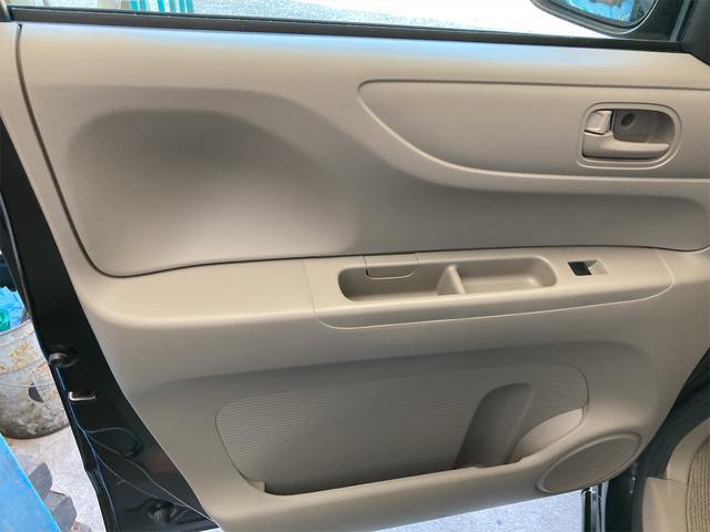 G・Lパッケージ 両側スライド片側電動ドア HDDナビ ワンセグテレビ 社外アルミ ドライブレコーダー ミュージックサーバー スマートキー プッシュスタート 電格ミラー イモビライザー オートエアコン ベンチシート(15枚目)