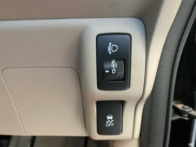 G・Lパッケージ 両側スライド片側電動ドア HDDナビ ワンセグテレビ 社外アルミ ドライブレコーダー ミュージックサーバー スマートキー プッシュスタート 電格ミラー イモビライザー オートエアコン ベンチシート(28枚目)