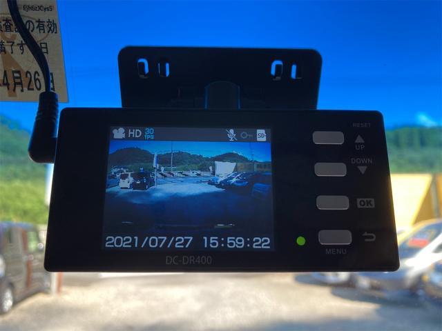 G・Lパッケージ 両側スライド片側電動ドア HDDナビ ワンセグテレビ 社外アルミ ドライブレコーダー ミュージックサーバー スマートキー プッシュスタート 電格ミラー イモビライザー オートエアコン ベンチシート(39枚目)
