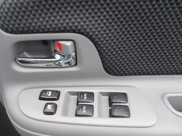 トヨタ シエンタ Xリミテッド 後左電動スライドドア ナビ バックモニター