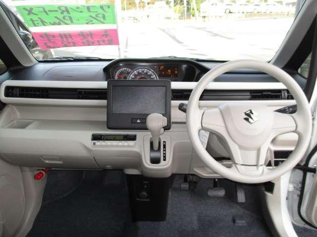 新車保証付き。ご納車時にフロアマット、ドアバイザー、2DINオーディオ付きます♪