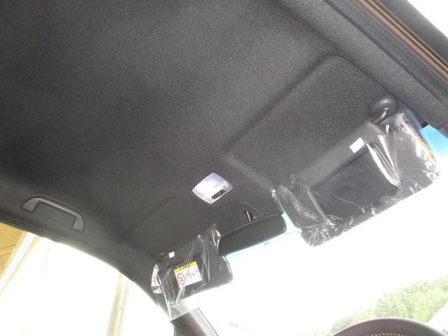 ホンダ N-WGNカスタム G・Lパッケージ 届出済未使用車 ET Cバックカメラ