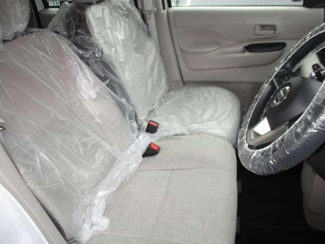 S ブレーキサポート キーレス 届け出済み未使用車 アイドリングストップ 踏み間違い衝突防止(8枚目)