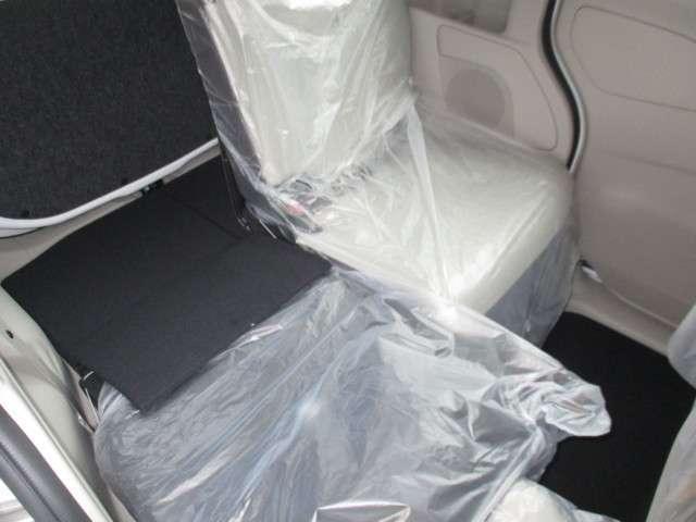 S ブレーキサポート キーレス 届け出済み未使用車 アイドリングストップ 踏み間違い衝突防止(10枚目)