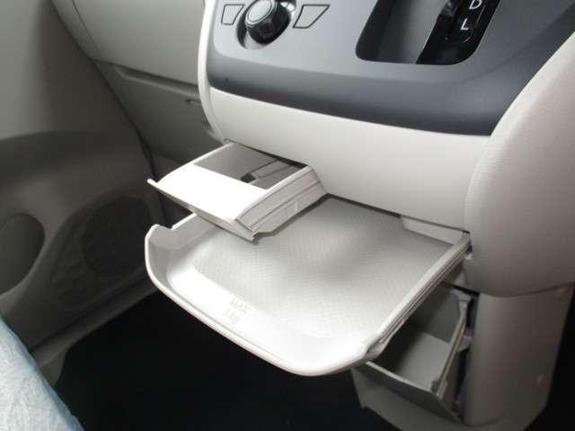 S ブレーキサポート キーレス 届け出済み未使用車 アイドリングストップ 踏み間違い衝突防止(14枚目)