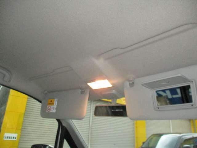 ハイブリッドFX 届出済未使用車 フルフラット ベンチシート シートヒーター アイドリングストップ(18枚目)