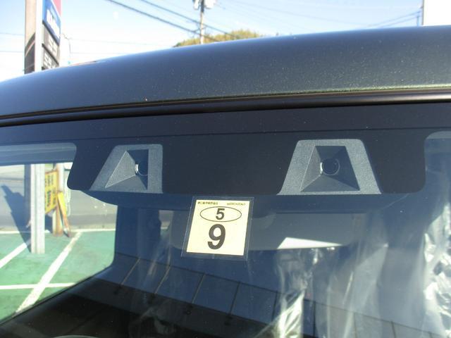「スズキ」「ハスラー」「コンパクトカー」「鹿児島県」の中古車23