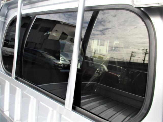 ジャンボSAIIIt 届出済未使用車 衝突被害軽減ブレーキ パワステ パワーウインドー キーレス LEDヘッドライト フォグランプ(11枚目)
