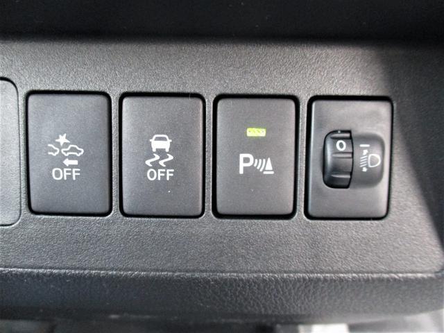 ジャンボSAIIIt 届出済未使用車 衝突被害軽減ブレーキ パワステ パワーウインドー キーレス LEDヘッドライト フォグランプ(16枚目)