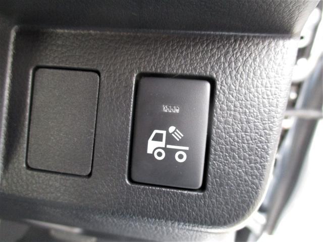 ジャンボSAIIIt 届出済未使用車 衝突被害軽減ブレーキ パワステ パワーウインドー キーレス LEDヘッドライト フォグランプ(20枚目)