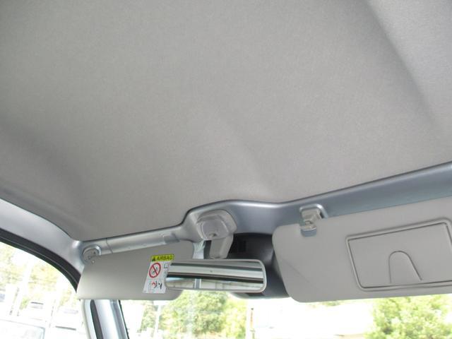 ジャンボSAIIIt 届出済未使用車 衝突被害軽減ブレーキ パワステ パワーウインドー キーレス LEDヘッドライト フォグランプ(21枚目)