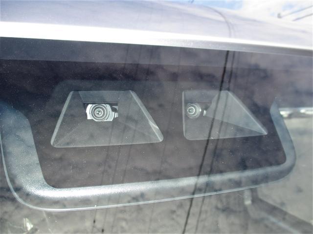 ジャンボSAIIIt 届出済未使用車 衝突被害軽減ブレーキ パワステ パワーウインドー キーレス LEDヘッドライト フォグランプ(25枚目)