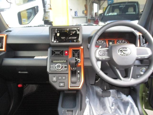 G 届出済未使用車 衝突被害軽減ブレーキ スカイフィールトップ シートヒーター 電動パーキングブレーキ LEDヘッドライト(14枚目)