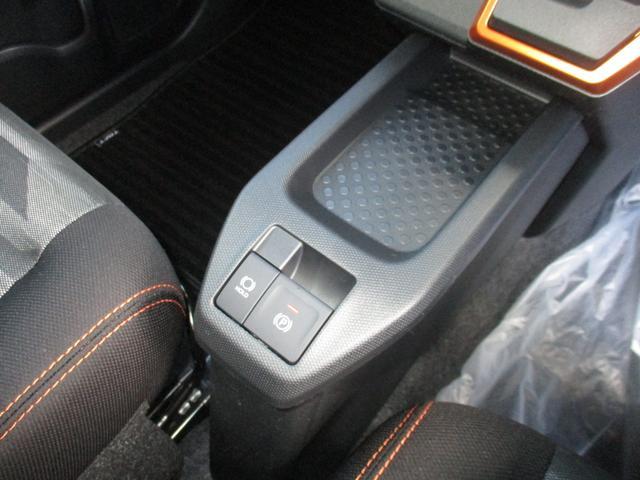 G 届出済未使用車 衝突被害軽減ブレーキ スカイフィールトップ シートヒーター 電動パーキングブレーキ LEDヘッドライト(18枚目)