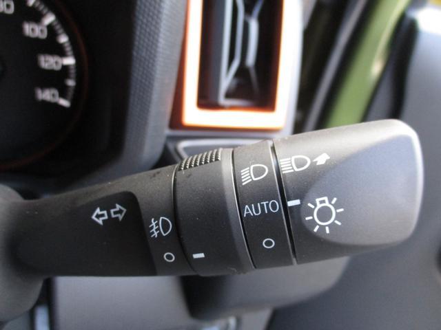 G 届出済未使用車 衝突被害軽減ブレーキ スカイフィールトップ シートヒーター 電動パーキングブレーキ LEDヘッドライト(20枚目)