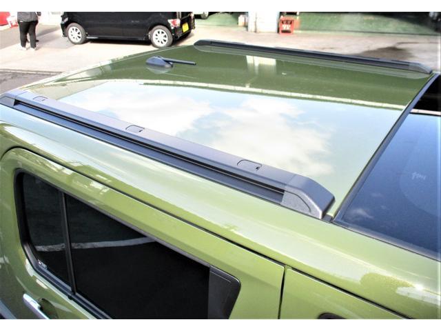 G 届出済未使用車 衝突被害軽減ブレーキ スカイフィールトップ シートヒーター 電動パーキングブレーキ LEDヘッドライト(26枚目)