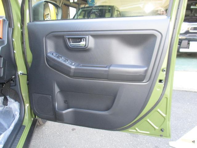 G 届出済未使用車 衝突被害軽減ブレーキ スカイフィールトップ シートヒーター 電動パーキングブレーキ LEDヘッドライト(28枚目)