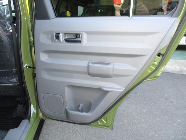 G 届出済未使用車 衝突被害軽減ブレーキ スカイフィールトップ シートヒーター 電動パーキングブレーキ LEDヘッドライト(29枚目)